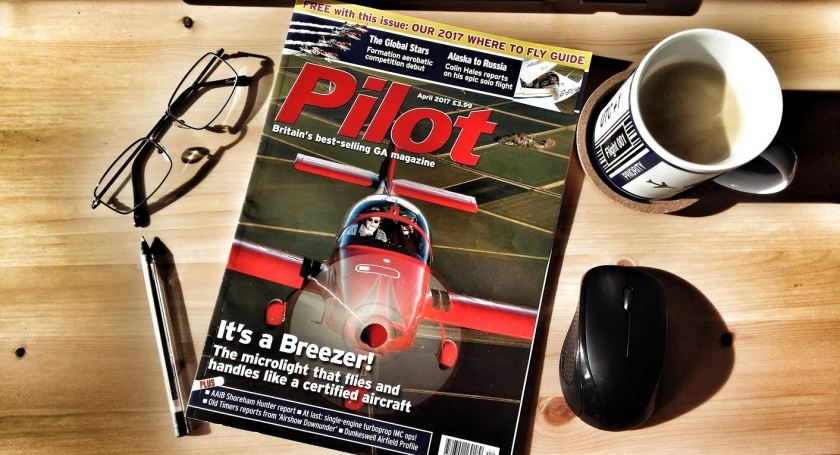 pilot-magazine-subscription-aviamart