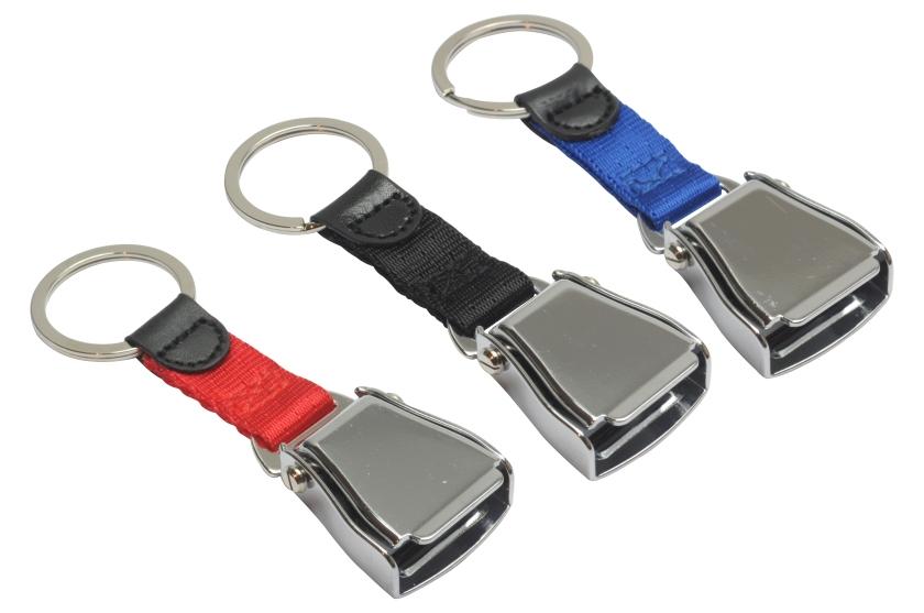 airplane-seatbelt-keychain-aviamart