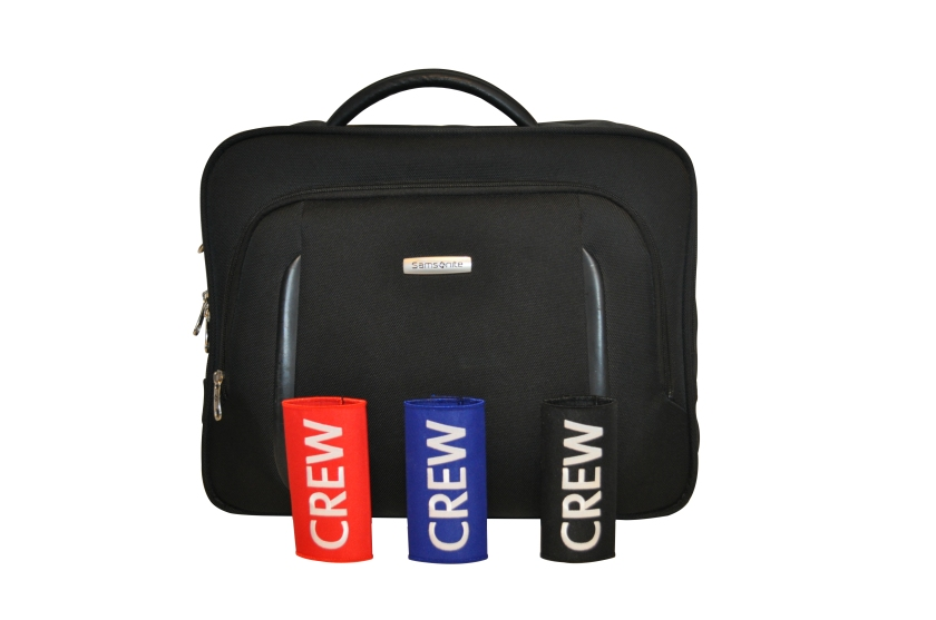 crew-luggage-handle-wrap-multicolor-2-aviamar